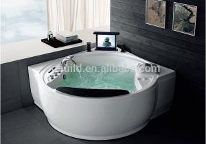 Freestanding Bathtub with Heater Freestanding Whirlpool Tub with Heater Freestanding