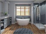 "Freestanding Bathtubs 60 X 32 60"" X 32"" Neptune Flo3260f1 Florence soaker Bathtub"