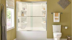 "Freestanding Bathtubs 60 X 32 Studio 60×32"" Bathtub Wall Set American Standard"