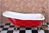 Freestanding Bathtubs Cheap Popular Cheap Free Standing Bathtub Porcelain Bath Tub