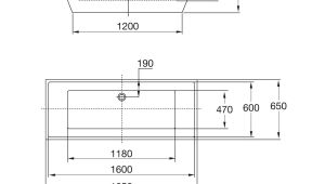 Freestanding Bathtubs Dimensions April Airton Thin Rim