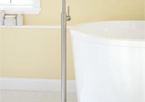 Freestanding Bathtubs Faucets Knox Freestanding Tub Faucet Bathroom