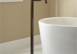 Freestanding Bathtubs Faucets Leta Freestanding Tub Faucet