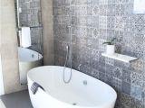 Freestanding Bathtubs In Small Bathrooms Best Freestanding Bathtubs Shopping Guide