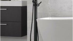Freestanding Tub Faucet Delta Delta Tub Faucets You Ll Love