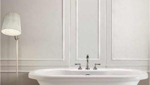 Freestanding Tub Faucet Installation Mti Melinda 8 Bathtub