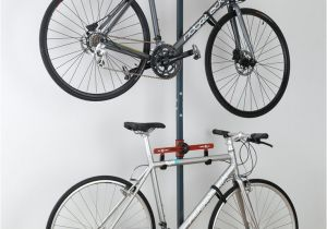 Freestanding Vertical Bike Rack for Apartment 146 Best Bike Racks Images On Pinterest Bicycle Rack Bicycling