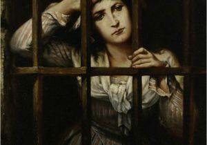French Revolution Painting Bathtub 71 Best Morte Di Marat Marat S Images On Pinterest