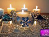 Frozen Christmas Light Show Recuerdo Para Fiesta Tematica De Frozen Aluzza Navidad