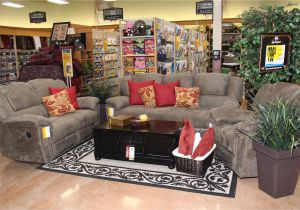 Fry S Marketplace Furniture Awesome Fry S Marketplace Furniture