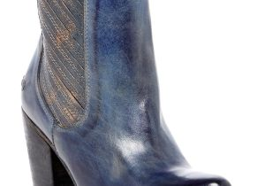 Frye Boots nordstrom Rack Insight Leather Boot Products