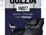 Fujimi Massage Chair Ep 9000 21 Best Space Saving Cool Furniture Images On Pinterest Murphy