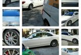 Full Interior Car Cleaning Near Me Jay S Mobile Detail 37 Reviews Auto Detailing Redwood City Ca