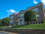 Furnished 1 Bedroom Apartments Morgantown Wv Perilli Apartments Quality Morgantown Apartments and townhomes