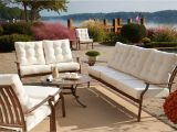 Furniture Covers for Storage Surprising Best Patio Furniture 32 Cover Wicker Outdoor sofa 0d