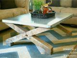 Furniture Donation Miami Craigslist Miami Gardens Beautiful Craigslist Furniture by Owner San