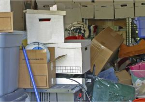 Furniture Donation Pick Up Boston How to Get Rid Of Practically Anything Consumer Reports