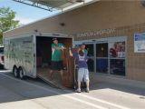 Furniture Donation Pickup Va Goodwill Furniture Donation Pick Up Unique Donate Furniture northern
