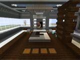 Furniture Mod Installer Furniture Mod 1 11 2 1 10 2 1 8 9 1 8 1 7 10 1 7 2 Minecraft