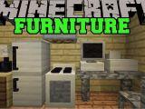 Furniture Mod Installer Furniture Mod for Minecraft 1 12 2 1 11 2 1 10 2 1 9 4 1 8 9 1 7 10