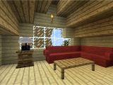 Furniture Mod Installer Furniture Mod Minecraft Mods