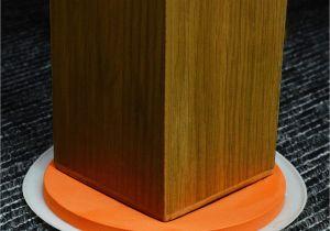 Furniture Moving Discs Medipaq Greatideas the Super Furniture Sliders Genuine original