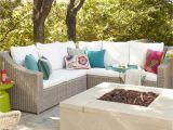 Furniture Outlets In north Carolina north Carolina Furniture