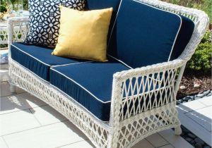 Furniture Refinishing Near Me Outdoor Furniture Repair Near Me Fresh Renetti sofa Frisch Patio