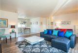 Furniture Rental Dc Rent Living Room Furniture Unique A¢e†a 24 Nice Rent A Center Living