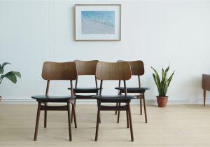 Merveilleux Furniture Resale Shops 33 Popular Second Home Furniture Resale Pics Home  Furniture Ideas