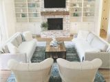 Furniture Resale Shops About Same as Cash Furniture Stores Furniture Information