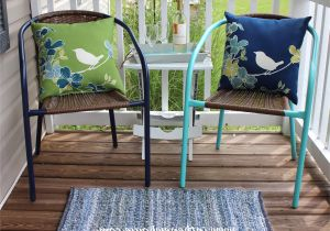 Furniture Shampooer Luxury How to Clean Cushions On Patio Furniture Payday1000loansusd Me