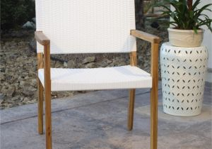 Furniture Shampooer Marvelous Wicker Outdoor Furniture Sale 29 Wooden Patio sofa 0d