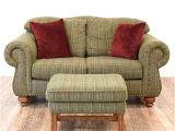 Furniture Stores Albany Ny 5 Popular Outdoor Patio Furniture Albany Ny 332ndf Ipe Wood