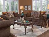 Furniture Stores Albany Ny Brown sofa Setood Details Gunslinger Bark and Loveseat Chocolate
