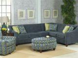 Furniture Stores Albany Ny Patio Furniture Albany Ny