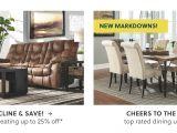 Furniture Stores anderson Indiana ashley Furniture Homestore Home Furniture Decor