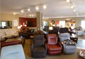 Furniture Stores anderson Indiana Inspirational Furniture Stores anderson Indiana