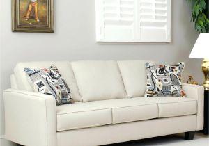 Furniture Stores anderson Indiana Macys Chloe sofa Granite the Best sofa Macys Home Design sofas Macy