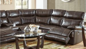 Furniture Stores anderson Indiana Rent to Own Furniture Furniture Rental Aarons