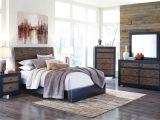 Furniture Stores Bend or Furniture Outlet Bend or