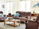 Furniture Stores Bend or Furniture Stores Bend oregon Home Design Gallery Ideas