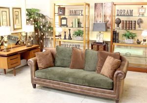 Furniture Stores Bend or Unique Furniture Stores Bend or