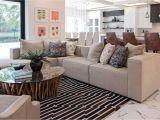 Furniture Stores Bend or West Bend Furniture Stores Breakpr