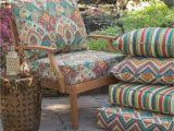 Furniture Stores Boca Raton 30 top Patio Furniture Warehouse Design Benestuff Foothillfolk