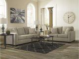 Furniture Stores Cleveland Ohio Alenya Quartz sofa Loveseat New House Ideas Pinterest