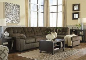 Furniture Stores Cleveland Ohio Furniture Stores In Cleveland Ohio Furniture Warehouse Cleveland