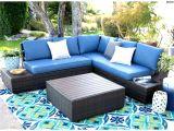 Furniture Stores Colorado Springs 25 Luxury Patio Design Colorado Springs Patio Design Ideas
