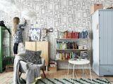 Furniture Stores Colorado Springs Beautiful Ikea Colorado Springs Ideas Ikea Phytocastle Com Ikea