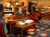 Furniture Stores Colorado Springs Shopping at the Broadmoor Resort In Colorado Springs
